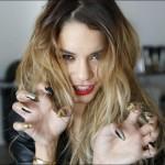 Vanessa Hudgens Career Milestones