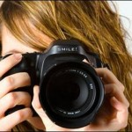 Common digital camera mistakes to avoid