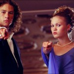 The Best Teen Romances in Movies