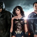 Batman v Superman box office plunges 68 percent in second weekend