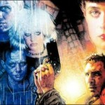 Blade Runner 2 cast announced