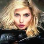 Blondie – Heart of Glass Lyrics