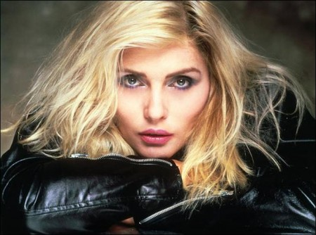 Blondie - Heart of Glass Lyrics