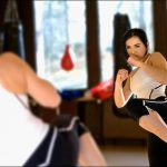Celebrity style fitness and workout secrets