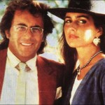 Al Bano and Romina Power – Felicita Lyrics