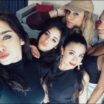 All About Fifth Harmony