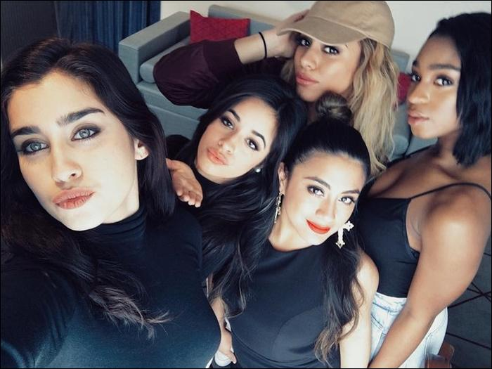 All About Fifth Harmony | Made in Atlantis