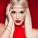 Gwen Stefani – 4 In The Morning Lyrics