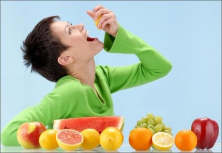 Get up and jump start the healthy lifestyle