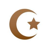 islam symbol | Made in Atlantis
