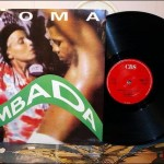 Kaoma – Lambada Lyrics