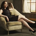 Kat Dennings Career Milestones