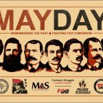 All About May Day – International Workers' Day