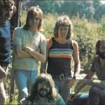 Moody Blues – Melancholy Man Lyrics