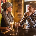 7 tips for staying safe while online dating