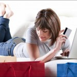 Tips for smart shopping from the Internet