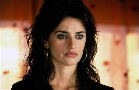 Penelope Cruz to star in Fortitude's 'Layover'