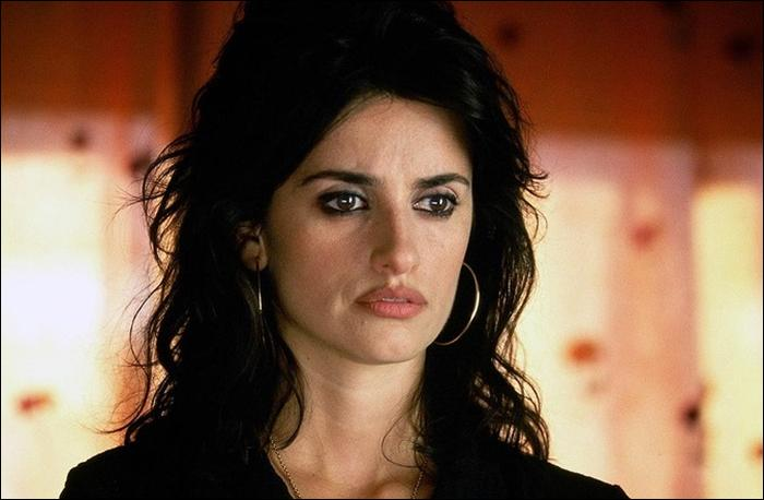 Penelope Cruz to star in Fortitude's 'Layover' | Made in Atlantis Penelope Cruz