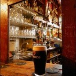 Pub Culture and Pub Life in Ireland