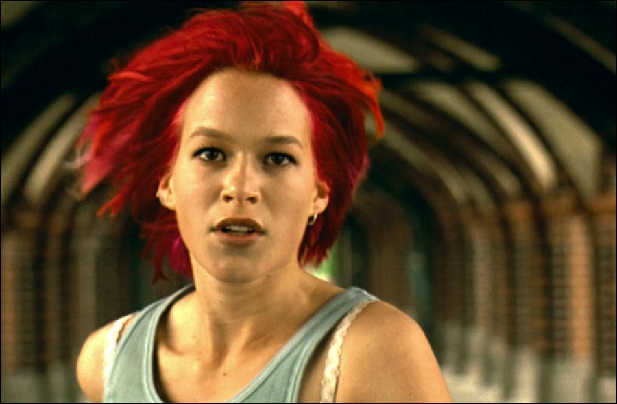 an analysis of tom tykwers run lola run Run lola run, director: tom tykwer 1999 analyse the connotations of the selected sequence more film review and analysis essays: run lola run symbols and motifs in the film, run lola run, there are many different symbols, etc that are used.