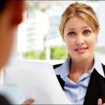 Top 3 Salary Negotiation Mistakes