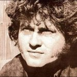 Terry Jacks – Seasons in the Sun Lyrics
