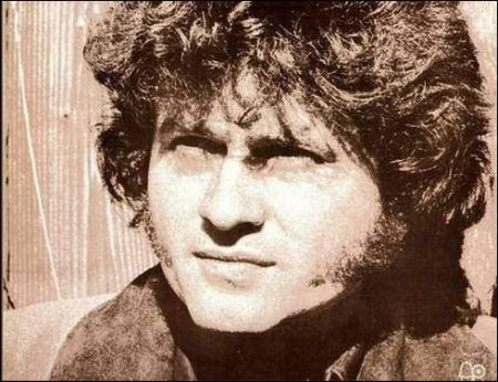 Terry Jacks - Seasons in the Sun Lyrics