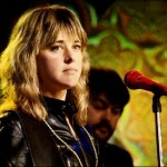 Suzi Quatro – 48 Crash Lyrics