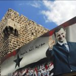 Syrian Alawites: Their history, their future