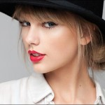 Taylor Swift – Better Than Revenge Lyrics