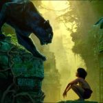 Disney announces 'The Jungle Book' sequel