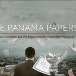 The Panama Papers: Biggest financial leak in history