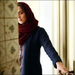 Asghar Farhadi's 'The Salesman' joins Competition in Cannes