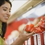 All about high-protein diets safe for weight loss