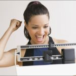 Low-carb diet: Can it help you lose weight?