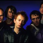 Radiohead erase internet presence – is it a cryptic message?