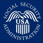 3 Social Security myths debunked