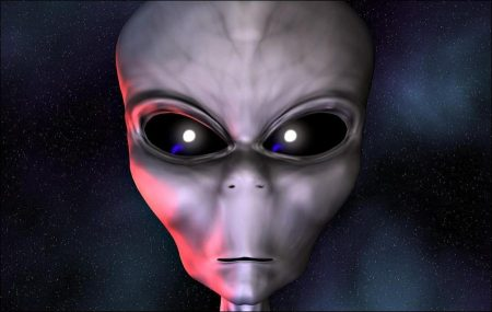 Yes, There Have Been Aliens