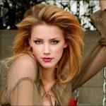 Amber Heard Really Blackmailed Johnny Depp?