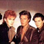 Duran Duran – Lyrics for Notorious