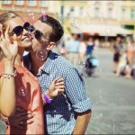 Simple Ideas to Freshen Up Your Love Life
