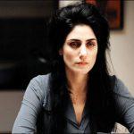 Jerusalem Film Festival opens with Pedro Almodovar's 'Julieta'