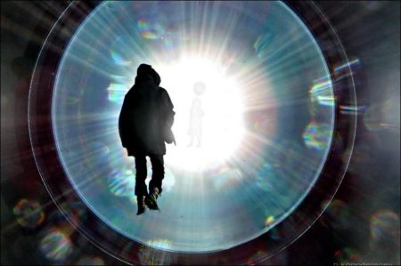 Parallel Universes: Why they might be real