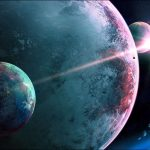 Parallel Universes: The inflationary multiverse
