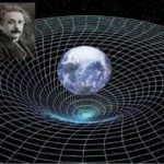 Parallel Universes: The Quantum Multiverse