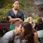Identifying Signs of Infidelity