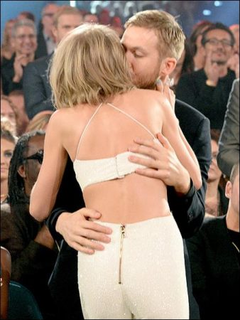Taylor Swift and Calvin Harris Split: What Went Wrong