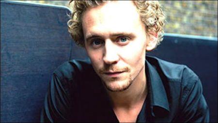 Tom Hiddleston: I doubt I'll play James Bond