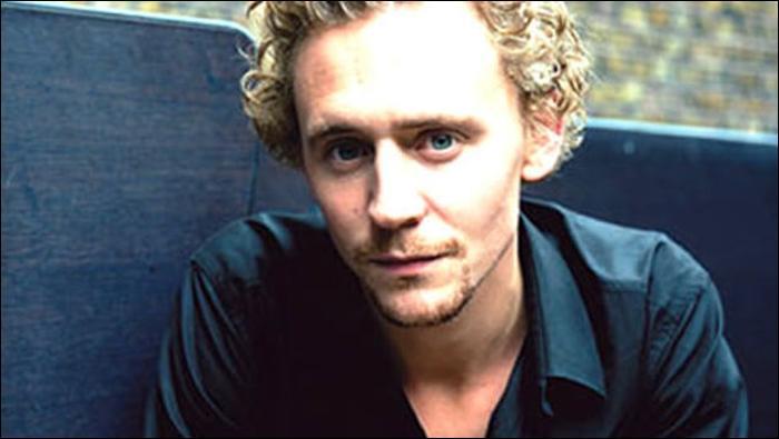 tom hiddleston interview | Made in Atlantis