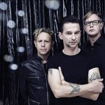 Lyrics Gallery: Enjoy the Silence by Depeche Mode
